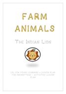 farm-animal-worksheet-for-prewriters.pdf