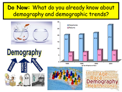 L9-Demography-Revision-PPT.ppt