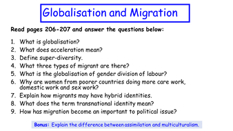 L9-HW-Globalisation-and-Migration.pptx