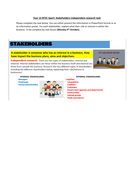 stakeholders-task.docx
