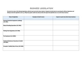BUSINESS-LEGISLATION.docx