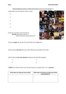 Film-Language-Starter.docx