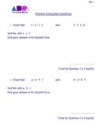 Problem-Maths---Problem-Solving-Ratio-Questions.pdf