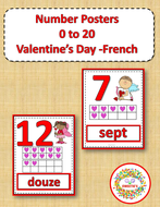 1-to-20-Posters-Valentine-french.pdf