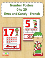 1-to-20-Posters-Elves-French.pdf