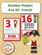 1-to-20-Posters-Pirates-French.pdf