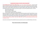 README-BEFORE-OPENING-THE-TEACHER-PLANNER-SPREADSHEET.pdf