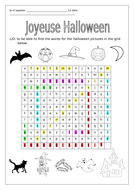 7-Halloween-Wordsearch-completed-TC.docx
