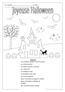 4-Halloween-picture-to-colour.docx