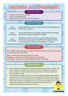 6-Mark-Question---Describe-an-experiment.pdf