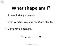 preview-for-kindergarten-digital-math-shapes.pdf