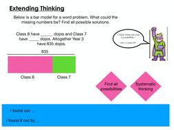 Year-3-Bar-Models-Mastery-Questions.pdf