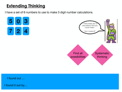 Year-3-Addition-and-Subtraction-Mastery-Questions.pdf