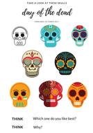 Skulls.pdf
