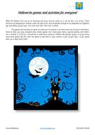 Hallowe'en-Activities.pdf