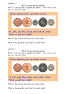 measurement-money-worksheets.pdf