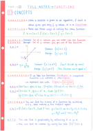 2---Functions-Notes---pdf.pdf
