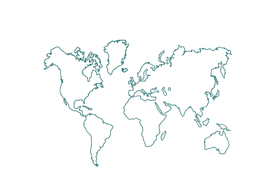 Key stage 2 geography bizarre biomes by thisisgeography teaching 11 blank world mapcx gumiabroncs Images