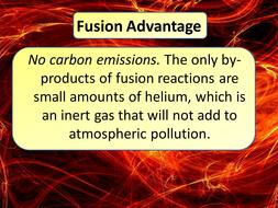 Fusion-Advantage-cards.pptx