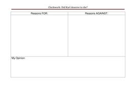 Debating-Worksheet.docx
