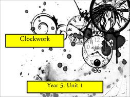 Clockwork-Lesson-2.pptx