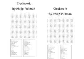 Clockwork-wordsearch.doc