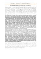 Balanced-Argument-Text.docx