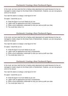 Homework-Task.docx