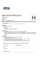 5-AQA-Topic-Tests-1H.pdf