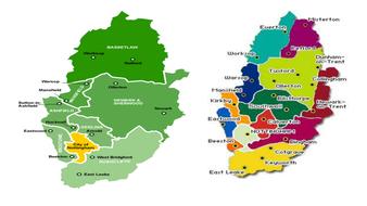 Nottingham uk geography scheme of work by krisgreg30 teaching lesson 2 maps of nottinghamshirepdf gumiabroncs Gallery