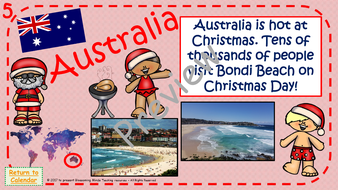 Christmas-Around-the-World-Advent-Calendar---Preview-Page-2.pdf