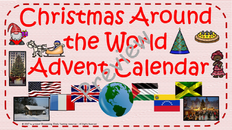 Christmas-Around-the-World-Advent-Calendar---Preview-Page-1.pdf