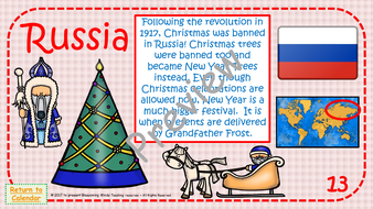 Christmas-Around-the-World-Advent-Calendar---Preview-Page-3.pdf