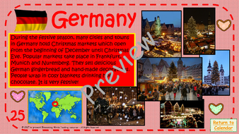 Christmas-Around-the-World-Advent-Calendar---Preview-Page-4.pdf