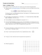 IB-Math-SL-Vectors-In-GeoGebra.pdf