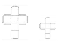 Fold-up-shapes.docx