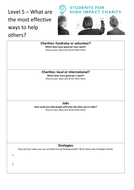 Level-5-worksheet.docx