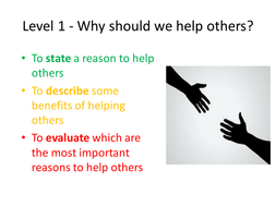 Level-1---Why-should-we-help-others-ppt.pptx