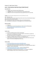 Level-2-instruction-sheet.docx