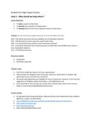 Level-1-instruction-sheet.docx