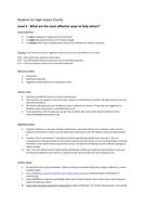 Level-5-instruction-sheet.docx