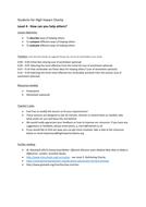 Level-4-instruction-sheet.docx