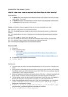 Level-3-instruction-sheet.docx