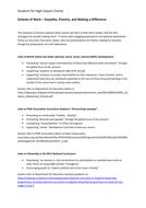 Scheme-of-Work.docx
