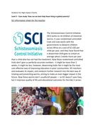 Level-3-SCI-information-sheet.docx