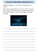page-16.pdf