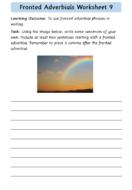 page-17.pdf