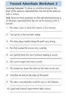 page-10.pdf