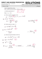 direct-and-inverse-proportion-solutions.pdf