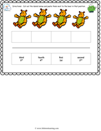 preview-for-kindergarten-exit-tickets.pdf
